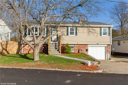 Residential for sale in 15 Link Street, North Providence, RI, 02904