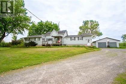 Agriculture for sale in 4990 Bradford RD, South Frontenac, Ontario, K0H1V0