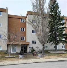 Condo for sale in 3611 145 AV NW, Edmonton, Alberta, T5Y2L7