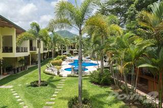 Residential Property for sale in Furnished Beach Condo, Jaco, Puntarenas