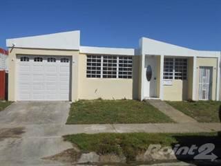 Residential Property for sale in SANTA ISABEL - URB VALLE COSTERO - TREMENDA OPORTUNIDAD, Santa Isabel, PR, 00757