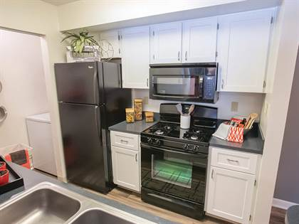 Apartment for rent in 6900 Sawmill Village Drive, Columbus, OH, 43235