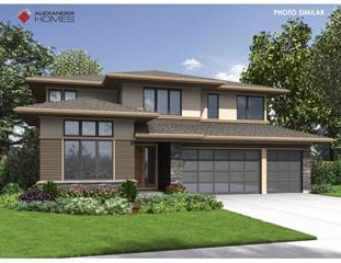 Single Family for sale in L5 Potter Highlands Drive, Anchorage, AK, 99516