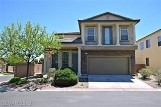 Single Family for sale in 4817 SAVANNAH SKY Avenue, Las Vegas, NV, 89131