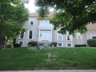 Single Family for sale in 6140 N Hull Drive, Kansas City, MO, 64151