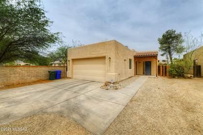 Residential Property for sale in 2948 N Park Avenue, Tucson, AZ, 85719