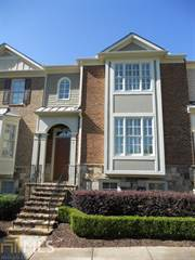 Single Family for sale in 811 Mountain View Ter 16, Marietta, GA, 30064
