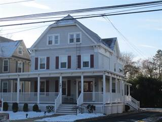 Comm/Ind for sale in 183 W High St, Somerville, NJ, 08876