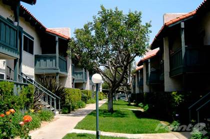 Apartment for rent in Newport Bay Terrace, Newport Beach, CA, 92660