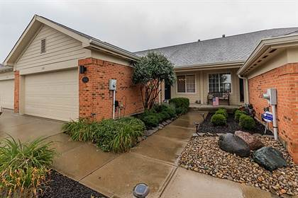 Residential Property for sale in 564 Palmer Court, Crestview Hills, KY, 41017