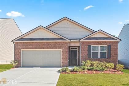 Residential for sale in 5482 Waverly Dr, Atlanta, GA, 30349