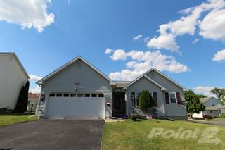Residential for sale in 310 Winchester Drive, Forks Township, PA, 18040