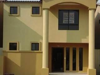 Residential Property for sale in S/N Km 12.5 De La Av Febres Cordero, La Aurora, Pichincha