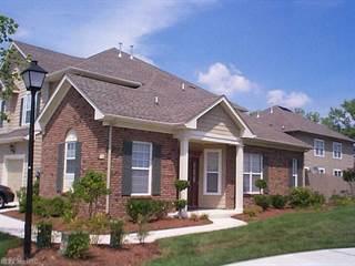 Single Family for sale in 3948 Peyton Way, Virginia Beach, VA, 23456