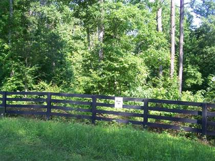 Lots And Land for sale in 128 Long Shadows Drive, Alpharetta, GA, 30004