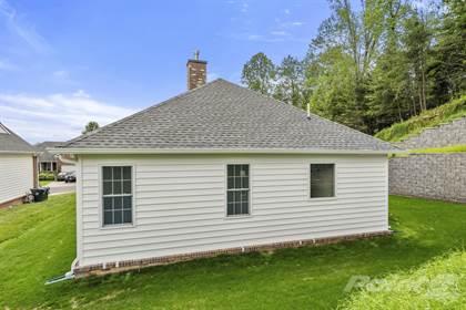 Singlefamily for sale in 2068 Golf Dr, Culpeper, VA, 22701