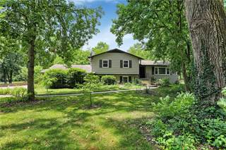 Single Family for sale in 7008 North OLNEY Street, Indianapolis, IN, 46220