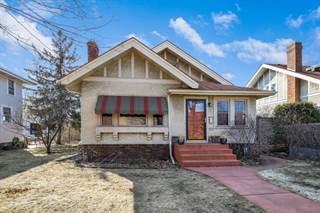 Single Family for sale in 4712 Stevens Avenue, Minneapolis, MN, 55419
