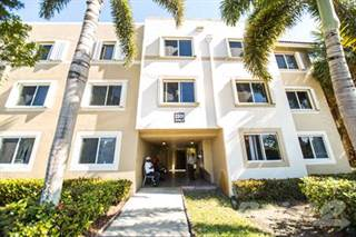 Apartment for rent in Westview Gardens Apartments, Westview, FL, 33167