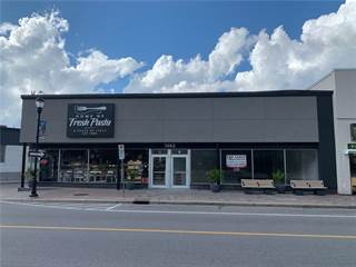 Retail Property for rent in 1063 WELLINGTON STREET UNIT, Ottawa, Ontario, K1Y2Y1