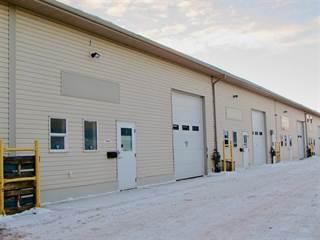 Industrial for sale in 10758 180 ST NW, Edmonton, Alberta, T5S1G6