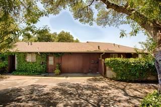 Multi-family Home for sale in 333 Bella Vista AVE, Los Gatos, CA, 95032
