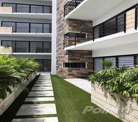Residential Property for sale in Alfonzo alarcon st, Cancun, Quintana Roo