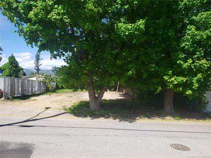 Vacant Land for sale in 31 4th Street, SE, Salmon Arm, British Columbia, V1E1H6