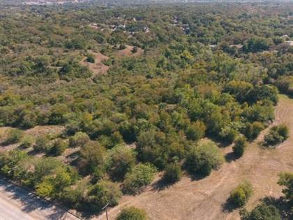 Lots And Land for sale in 4900 Brentwood Stair Road, Fort Worth, TX, 76103