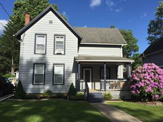 Single Family for sale in 2 Cone Street, Wellsboro, PA, 16901