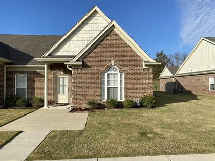 Residential Property for sale in 3239 Parkdale Cove, Southaven, MS, 38672