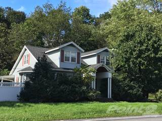 Residential Property for sale in 1716 W Penn Pike, New Ringgold, PA, 17960