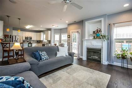 Residential Property for sale in 2409 Fair Lady Place, Virginia Beach, VA, 23454
