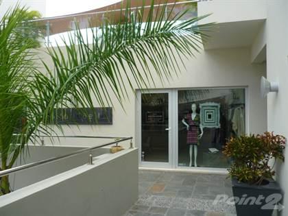 Commercial for sale in Puerto Del Sol Boutique Unit, Simpson Bay, Simpson Bay, Sint Maarten