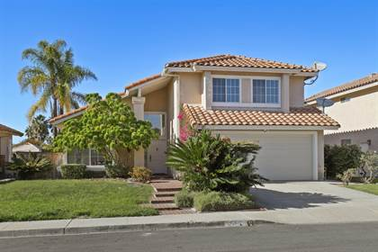 Residential Property for sale in 13160 Ireland Ln, San Diego, CA, 92129