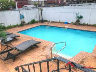 Townhouse for rent in 26 Andrew Street 2, Staten Island, NY, 10305