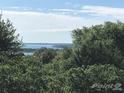 Lots And Land for sale in 266 Starling Pass, Spring Branch, TX, 78070