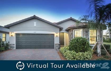 Singlefamily for sale in 4894 Overton Circle, Vero Beach, FL, 32967