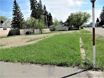 Lots And Land for sale in 302 4th AVENUE, Biggar, Saskatchewan, S0K 0M0