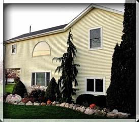 Single Family for sale in 7995 Lakeshore Road, Birch Beach, MI, 48450