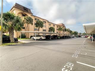 Condo for sale in 2525 W BAY DRIVE A20, Largo, FL, 33770