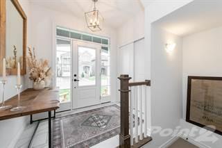Residential Property for sale in 248 Saddleback Cres, Ottawa, Ontario, K2S 1B9