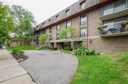 Residential for sale in 134 Greenbay Road 101, Winnetka, IL, 60093