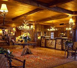 Residential Property for sale in 7 Whiteface Inn Lane #205, Int. 6, Lake Placid, NY, 12946