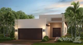 Single Family for sale in 20890 San Simeon Way, Ives Estates, FL, 33179