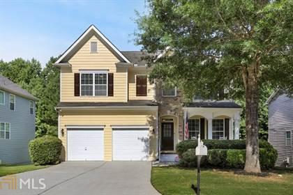 Residential for sale in 8948 Crest View Cir, Atlanta, GA, 30349
