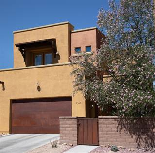 Residential Property for sale in 9584 E Ventaso Circle, Tucson, AZ, 85715
