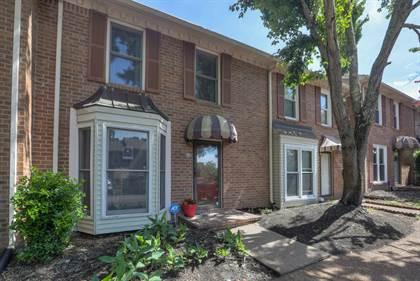 Residential Property for sale in 518 Williamsburg Dr, Nashville, TN, 37214