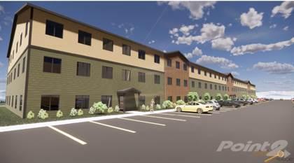 Multi Family for sale in TBD RESERVOIR, Rapid City, SD, 57703
