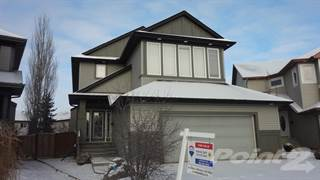 Residential Property for sale in 5412 Sunview Bay, Sherwood Park, Alberta, T8H 0K3